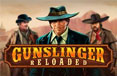 Gunslinger: Reloaded