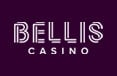 Bellis Casino