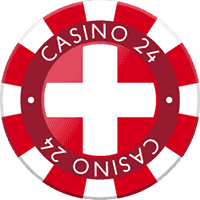 Carnival magic casino slots, Online casino freeplay ohne